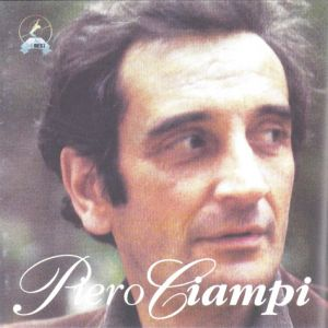 1995: Piero Ciampi... All the best